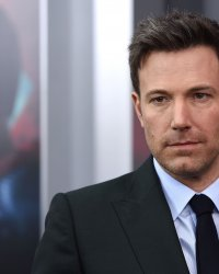 Justice League : Ben Affleck s'implique encore plus !