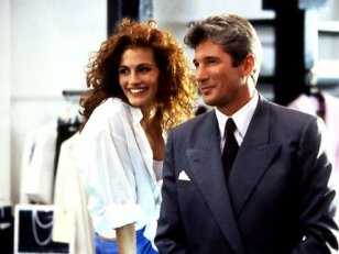 Richard Gere en 3 films culte