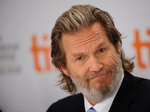 Kingsman 2 recrute Jeff Bridges