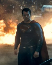 Box-office : Batman V Superman démarre très fort !