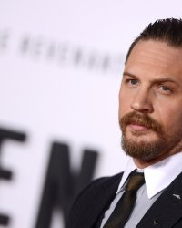 Venom : Tom Hardy dans le spin-off de Spider-Man