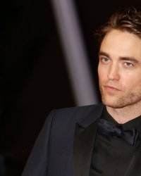 Robert Pattinson et John David Washington dans le prochain Christopher Nolan