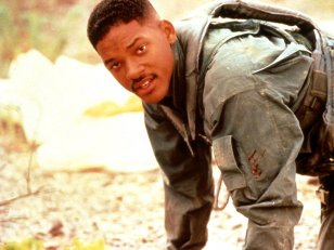Independence Day Resurgence : Will Smith réagit à l'absence de son personnage