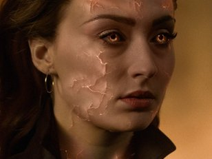 X-Men Dark Phoenix pourrait perdre 100 millions de dollars