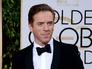 Ocean's Eight : Damian Lewis en bad guy