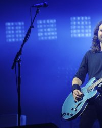 Foo Fighters : 10 chansons culte du groupe