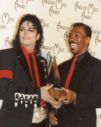 Michael Jackson : 10 duos inoubliables du King of Pop