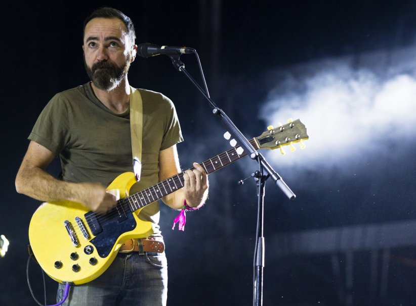"La + féministe : The Shins, ""Name for You"""