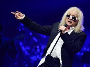 Nouvel album de Michel Polnareff : 3 choses à espérer
