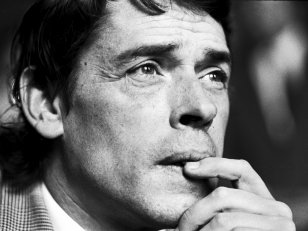 Quiz : êtes-vous au point sur les paroles de Jacques Brel ?