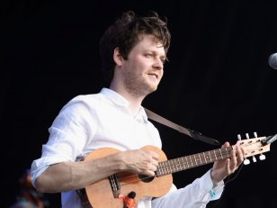 Beirut : le groupe de Zach Condon signe son grand retour