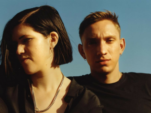 "The xx confirme son retour avec le single ""On Hold"""
