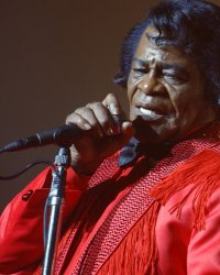 James Brown : une enquête de CNN soutient la thèse de l'assassinat