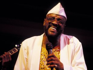 "Billy Paul, chanteur du célèbre ""Me and Mrs. Jones"", est décédé"