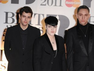"The xx prépare son retour avec l'addictif ""Say Something Loving"""