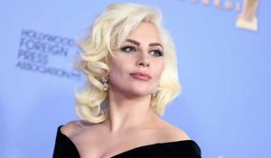 Lady Gaga va chanter l'hymne nationale au Super Bowl 50