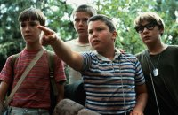 Stand by Me - bande annonce - VO - (1987)