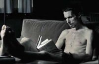 The Machinist - Bande annonce 4 - VO - (2004)