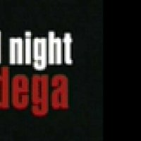 All night bodega - Bande annonce 1 - VO - (2002)