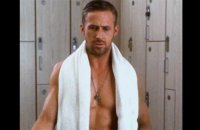 Crazy, Stupid, Love - Bande annonce 5 - VO - (2011)