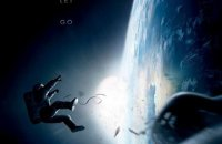 Gravity - Bande annonce 3 - (2013)