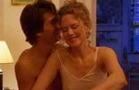 Eyes Wide Shut - Bande annonce 1 - VF - (1998)