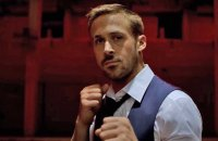 Only God Forgives - Bande annonce 5 - VO - (2013)