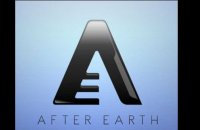After Earth - Teaser 2 - VO - (2013)