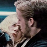 Blue Valentine - Bande annonce 1 - VO - (2010)