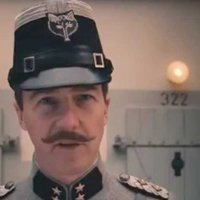 The Grand Budapest Hotel - Bande annonce 10 - VF - (2013)