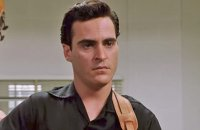 Walk the Line - bande annonce 2 - VF - (2006)