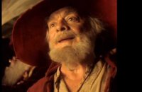 Discworld - bande annonce - VOST - (2007)