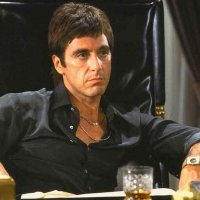 Scarface - bande annonce - VO - (1984)