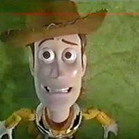 Toy Story - Bande annonce 2 - VF - (1995)
