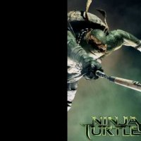 Ninja Turtles - teaser - VF - (2014)