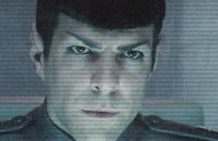 Star Trek Into Darkness - teaser 9 - VF - (2013)