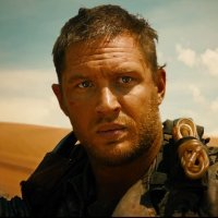 Mad Max: Fury Road - Bande annonce 3 - (2015)