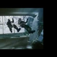 Minority Report - Bande annonce 9 - VO - (2002)