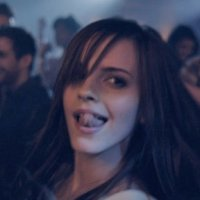 The Bling Ring - teaser - VOST - (2013)