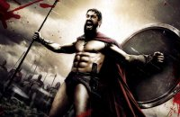 300 - Bande annonce 15 - VO - (2006)