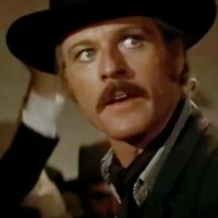 Butch Cassidy et le Kid - bande annonce - VO - (1970)