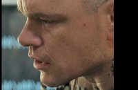Elysium - bande annonce 2 - VF - (2013)