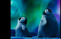 Happy Feet 2 - Bande annonce 2 - VF - (2011)