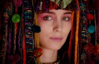 Pan - bande annonce 4 - VF - (2015)