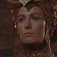 Camelot - bande annonce - VO - (1967)
