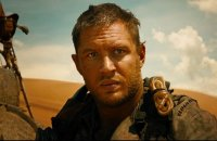 Mad Max: Fury Road - Bande annonce 4 - (2015)