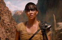 Mad Max: Fury Road - Bande annonce 5 - VO - (2015)