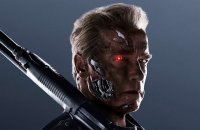 Terminator Genisys - bande annonce 5 - VF - (2015)
