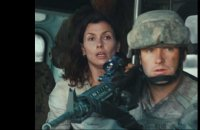 World Invasion : Battle Los Angeles - Bande annonce 9 - VO - (2011)