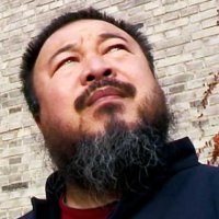 Ai Weiwei: Never Sorry - Bande annonce 1 - VO - (2011)